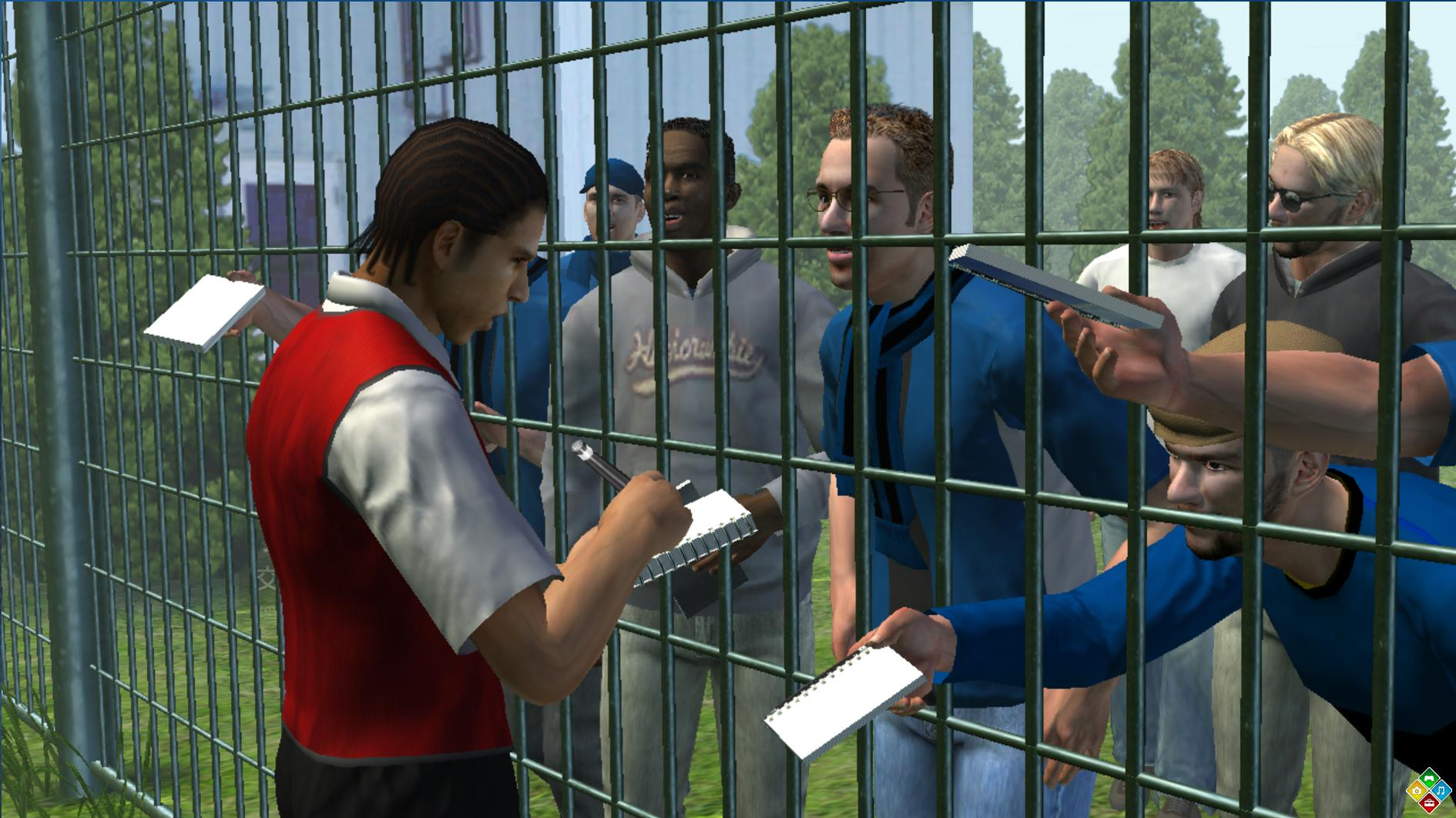 Патчи для PES 2010 - Патчи для FIFA и PES. patchfifapes.ru/news/patchi